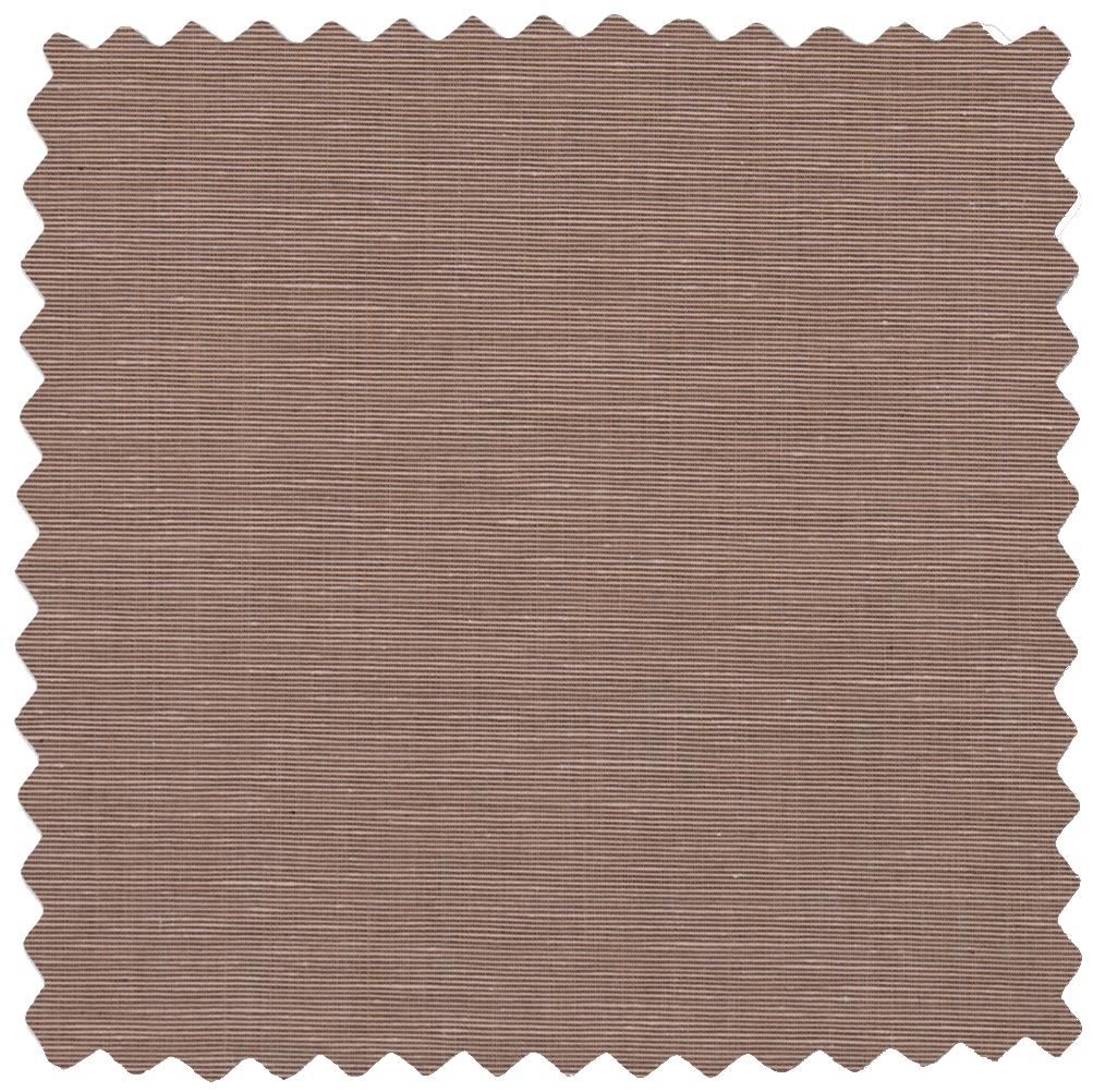 Linen & Cotton